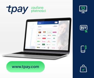 Logo tpay.com